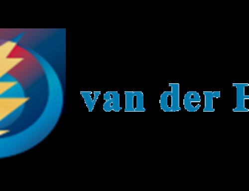 Van der Heide